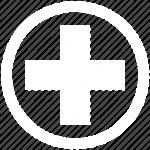 Медицина icon