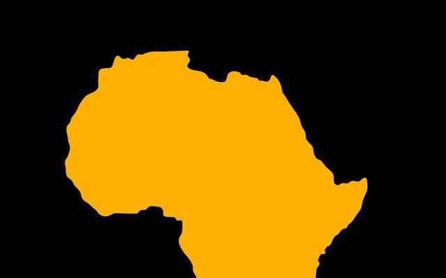 Каппер Afro Bet